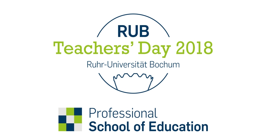 RUB Teachers´Day